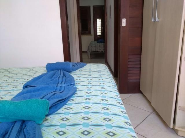 Apto mobiliado 2 quartos Direto com o Proprietário - Ponta Negra, 13962 - Foto 15
