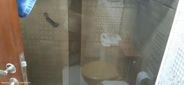 Cobertura para Venda em Rio de Janeiro, Grajaú, 4 dormitórios, 1 suíte, 2 banheiros, 3 vag - Foto 2