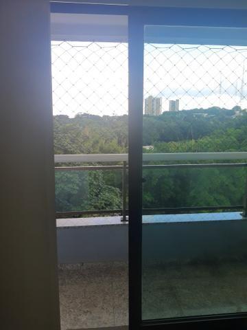 APARTAMENTOS 4 Dormitórios, MORADA DO SOL - Foto 12