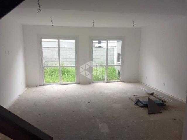 Casa à venda com 3 dormitórios em Jardim carvalho, Porto alegre cod:9921255 - Foto 8