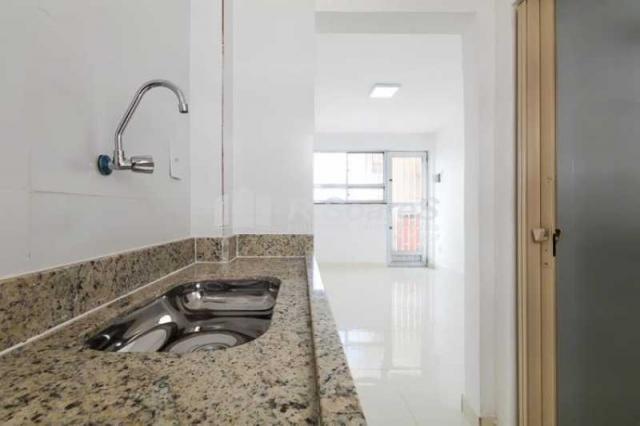 Apartamento à venda com 2 dormitórios em Santo cristo, Rio de janeiro cod:LDAP20242 - Foto 11