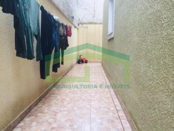 Apartamento para alugar com 2 dormitórios em Jardim elvira, Osasco cod:1148