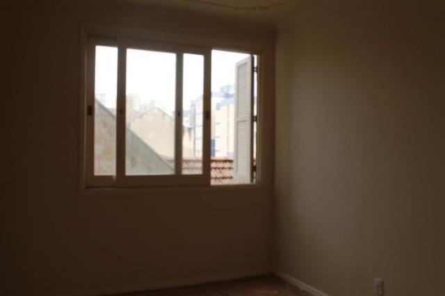 Aluga Amplo Apto, Frente 2 Dorms R$1.250,00 - Foto 17