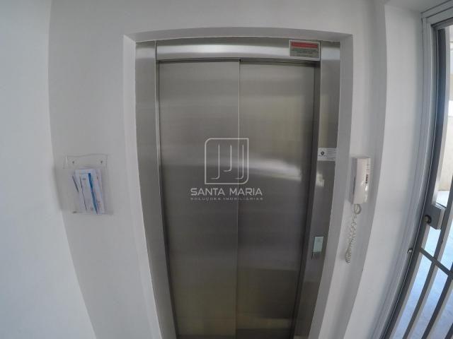 Loft à venda com 1 dormitórios em Nova aliança, Ribeirao preto cod:51422 - Foto 16