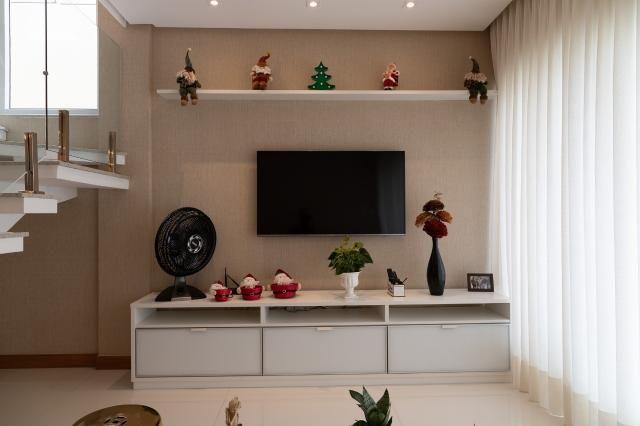 Linda casa mobiliado em Piatã com 4 suítes !! - Foto 8