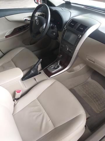 Corolla altis 2011/2012 - Foto 4