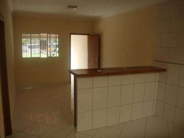 Casa com 2 dormitórios para alugar, 100 m² por R$ 900,00/mês - Vila Carlota - Sumaré/SP - Foto 5