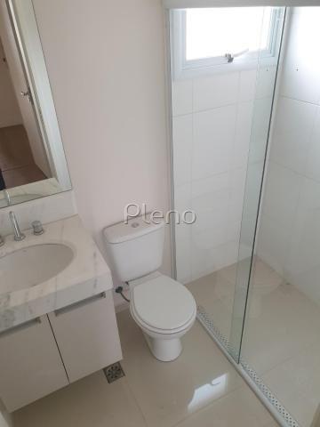 Casa à venda com 3 dormitórios em Chácaras silvania, Valinhos cod:CA023520 - Foto 10