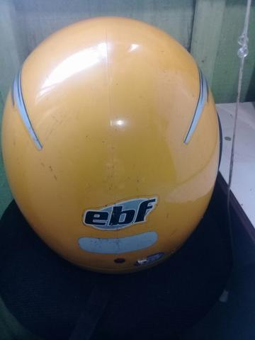 Eb7 semi novo - Foto 3