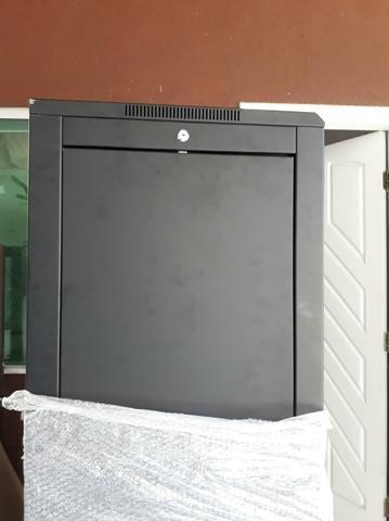 Rack servidor