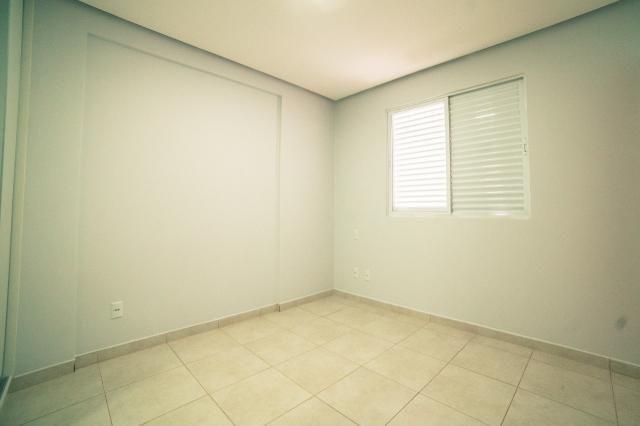 Apartamento para alugar com 2 dormitórios em Setor leste vila nova, Goiania cod:60208065 - Foto 11