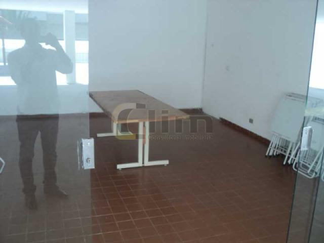Apartamento para alugar com 2 dormitórios em Freguesia, Rio de janeiro cod:AL764 - Foto 13