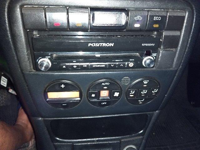 Vectra GLS 2.2 8v MPFI 1999/2000 - Foto 6