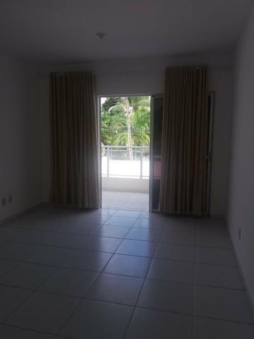 Apartamento no Condomínio Jardim Maria Lopes - Foto 5