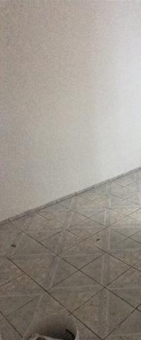 Apartamento na José Paranaguá (centro) - Foto 9