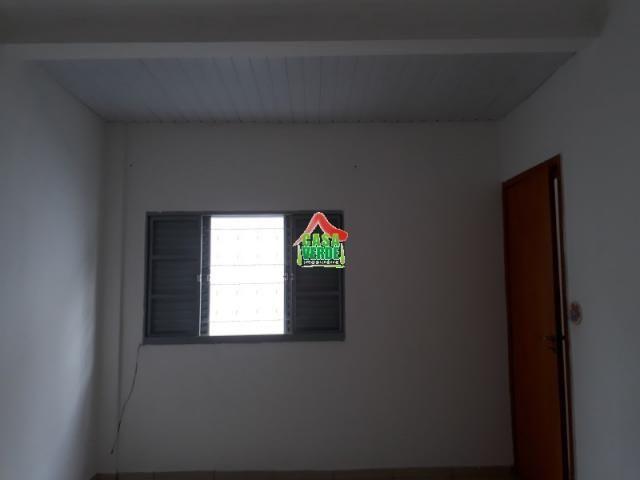 Apartamento para alugar com 1 dormitórios em Centro, Indaiatuba cod:AP00998 - Foto 7
