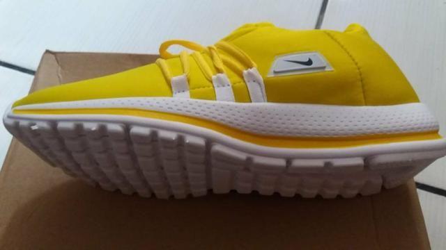 Nike e fila - Foto 2