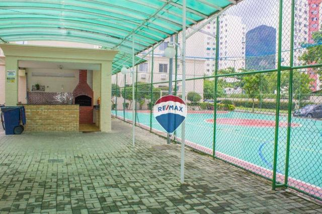 Lindo Apartamento - NeoBandeirantes - 02 Quartos - Camorim - Foto 20