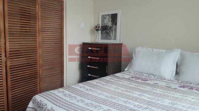 Kitchenette/conjugado para alugar com 1 dormitórios cod:GAKI10119 - Foto 6