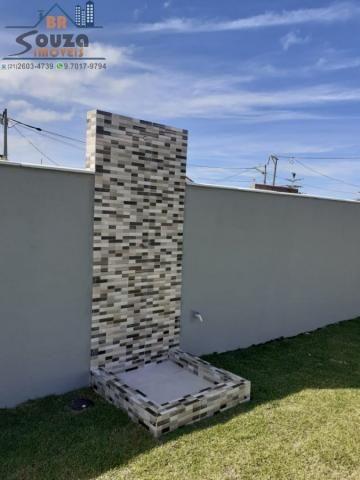 Casa Linear para Venda em Jardim Atlântico Central Maricá-RJ - Foto 13