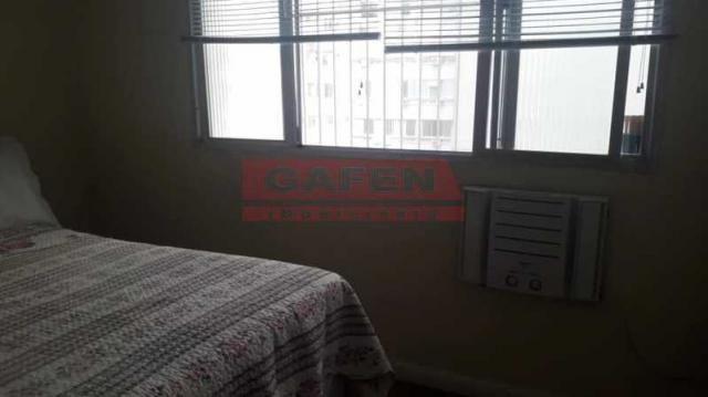 Kitchenette/conjugado para alugar com 1 dormitórios cod:GAKI10119 - Foto 13