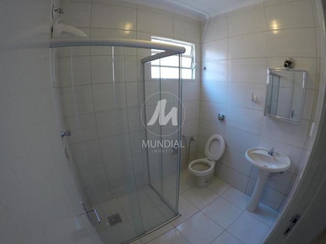 Casa para alugar com 2 dormitórios em Iguatemi, Ribeirao preto cod:48073 - Foto 8