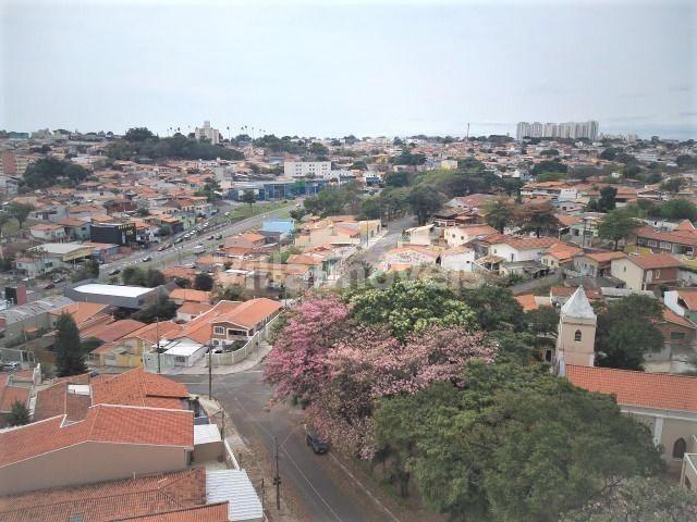 Apartamento à venda com 3 dormitórios em Vila marieta, Campinas cod:CO007986 - Foto 17