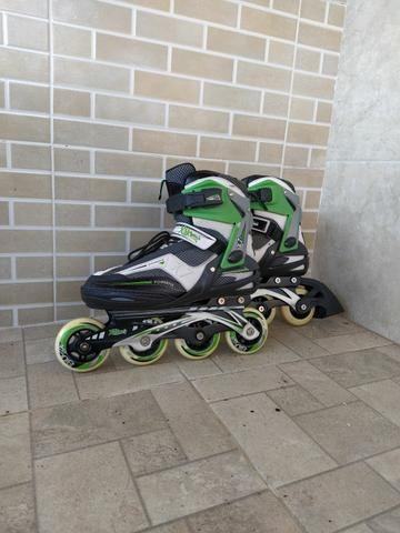 Roller / patins - Foto 4