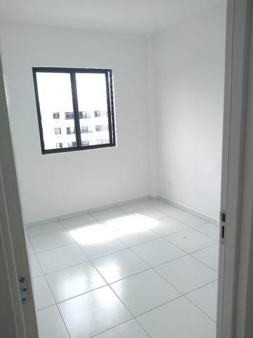 Apartamento 3 quartos com 1 suite. - Foto 6
