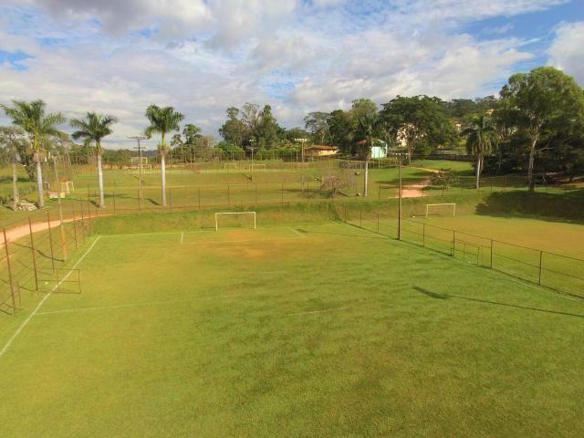 Área com 42350 m² no Parque Industrial Joao Bras em Goiânia - Foto 6