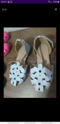 Lotes de sapatos - Foto 2