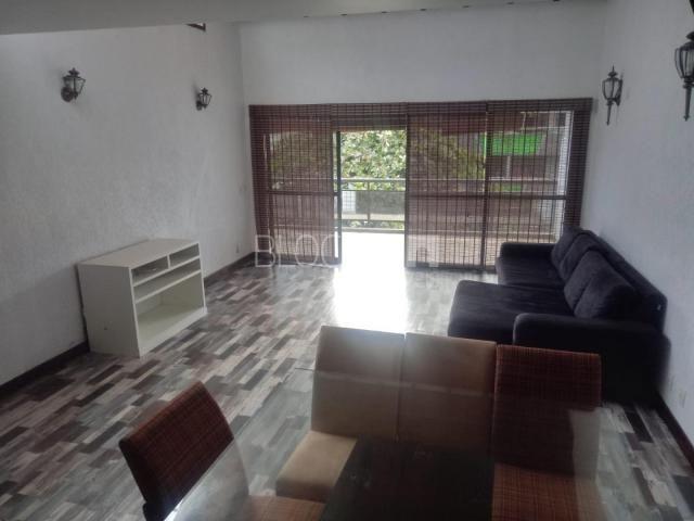 Apartamento para alugar com 3 dormitórios cod:BI7140 - Foto 15