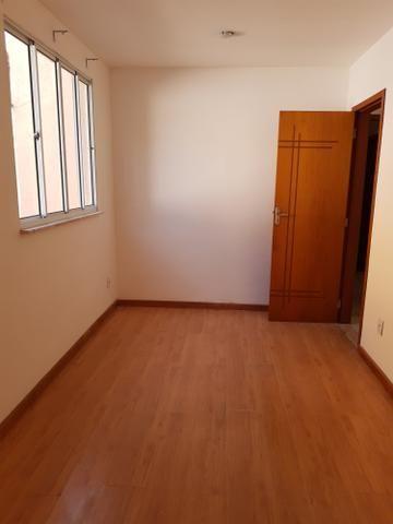Casa 3 quartos na Trindade com garagem e quintal - Foto 9