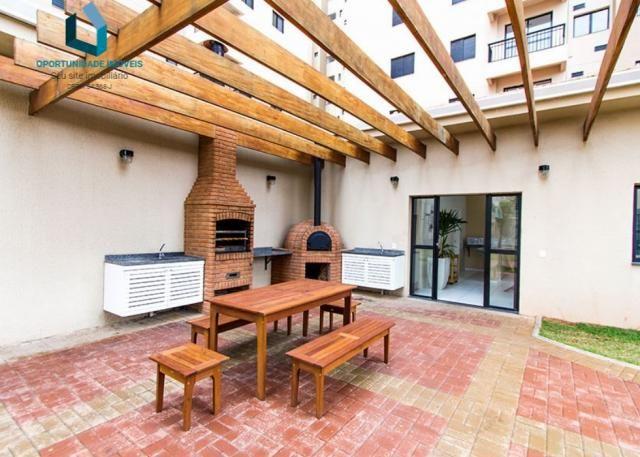 Apartamento, Jardim Belval, Barueri-SP - Foto 8