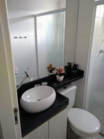 Apartamento 2 dor. Vila Siqueira (Brasilândia) - Foto 6