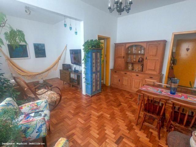 Apartamento para Venda em Rio de Janeiro, Leblon, 2 dormitórios, 1 banheiro - Foto 3