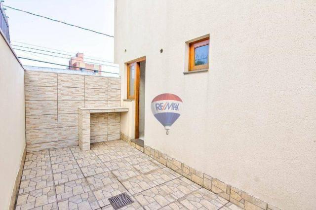 Casas em condomínio excelente relação custo benefício - Foto 17