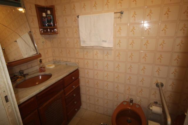Apartamento à venda com 3 dormitórios em Jardim botânico, Porto alegre cod:9920495 - Foto 5