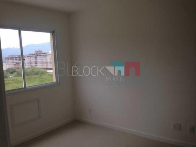 Apartamento para alugar com 3 dormitórios cod:RCAP30295 - Foto 5