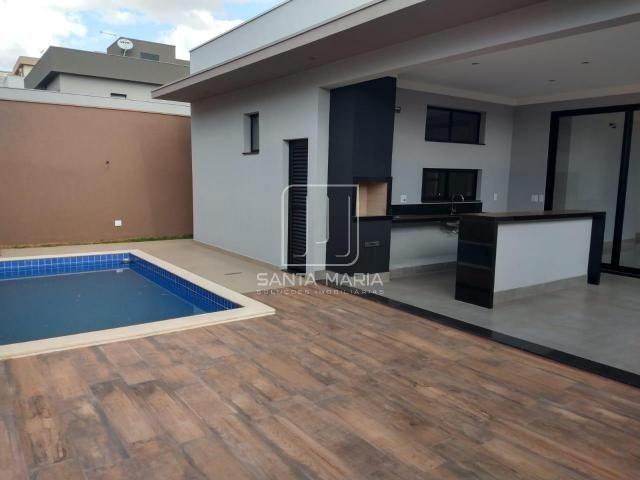 Casa de condomínio à venda com 3 dormitórios cod:63797 - Foto 9