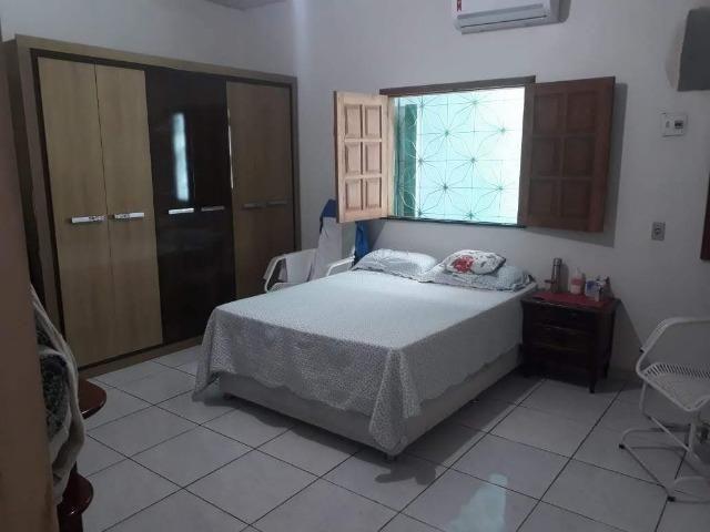 Linda casa 300m2 Pq. laranjeiras - Foto 7