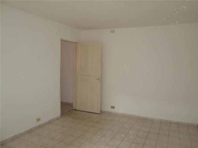 Ótima térrea para locação, 2 quartos, 1 vaga - Santa Terezinha - São Bernardo do Campo/ SP - Foto 8