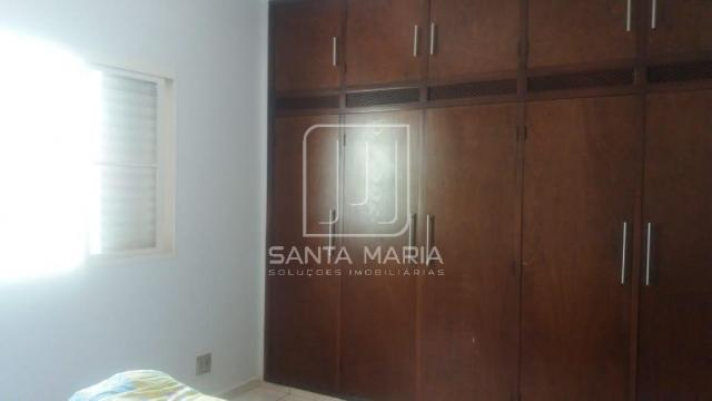 Casa à venda com 3 dormitórios em Pq dos bandeirantes, Ribeirao preto cod:59913 - Foto 5