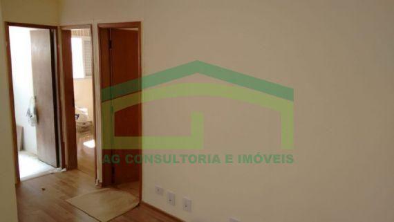 Apartamento para alugar com 2 dormitórios em Jardim elvira, Osasco cod:1148 - Foto 2