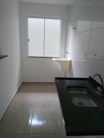 Psm Apartamentos em Jardim Catarina - Foto 6