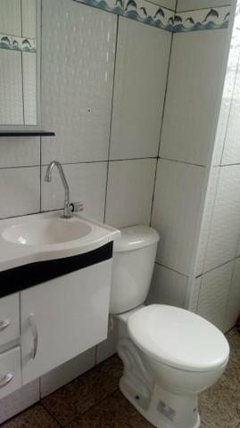Aluguel. apartamento - Foto 2