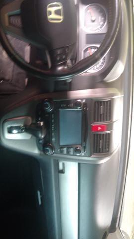 Honda CR-V ELX 2011 - Foto 5
