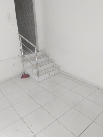 Aluguel apartamento João Emílio facão - Foto 2