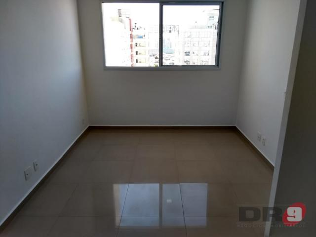 Apartamento para alugar com 1 dormitórios em Mooca, São paulo cod:2527 - Foto 3