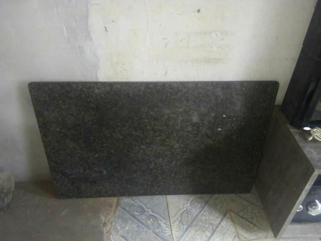 Pedra de marmore - Foto 2